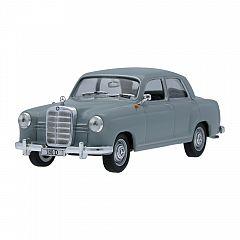 Modellauto 180 D Ponton W 120 (1954-1959) 1:43