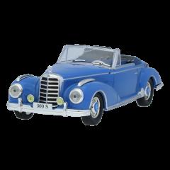 Modellauto 300 SW 188 (1956-1958) 1:43