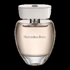 B6 6 95 8226 Damenduft Parfum Eau de Toilette 60ml