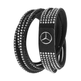 B6 6 95 2858 Armband