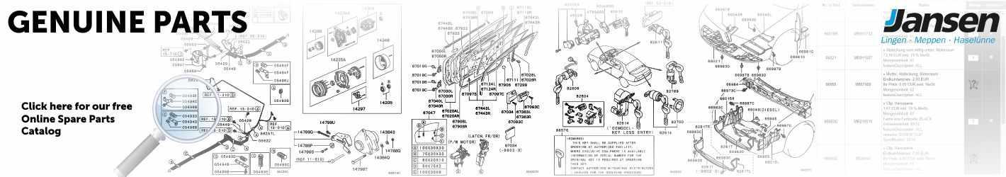 part tire mitsubishi unsr online parts catalog ge wheel brake en line