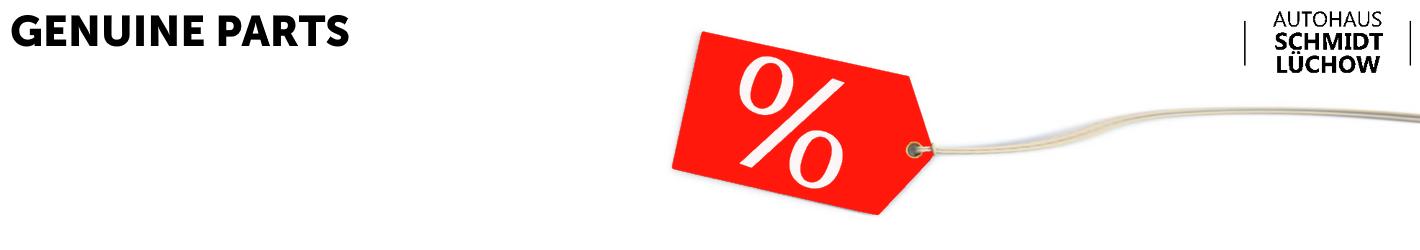 Mitsubishi 10% Discount