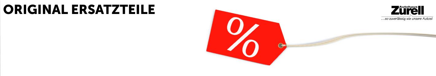 Mitsubishi 10% Rabatt