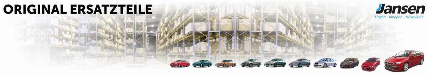 Mitsubishi Dealer Vorteile