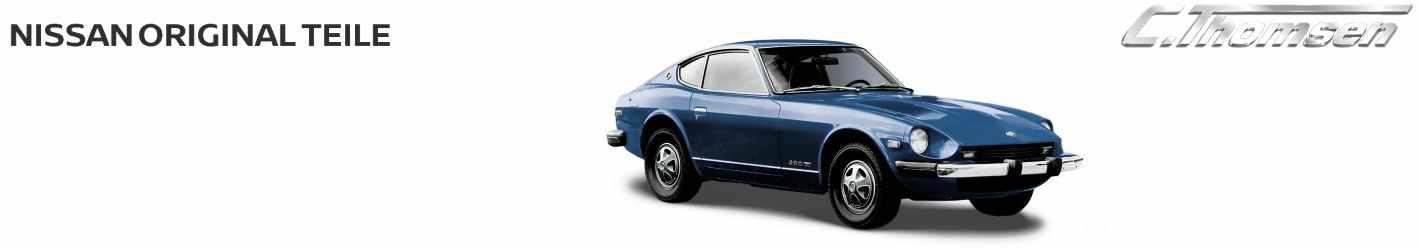 Nissan Dealer Vorteile