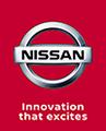 Nissan Original Teile online bestellen www.online-teile.com/nissan-ersatzteile