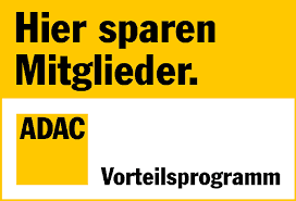 ADAC benefits program