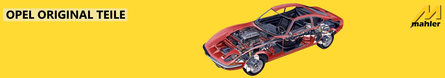 Opel Dealer Vorteile