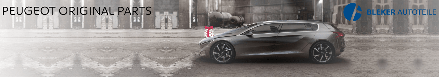 Peugeot 10% Discount