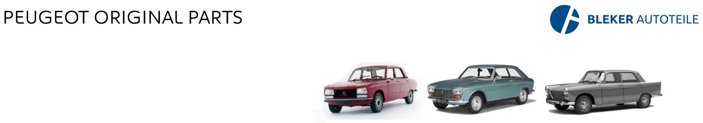 Peugeot Dealer Advantage