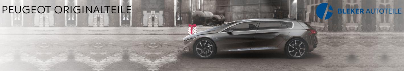 Peugeot 10% Rabatt