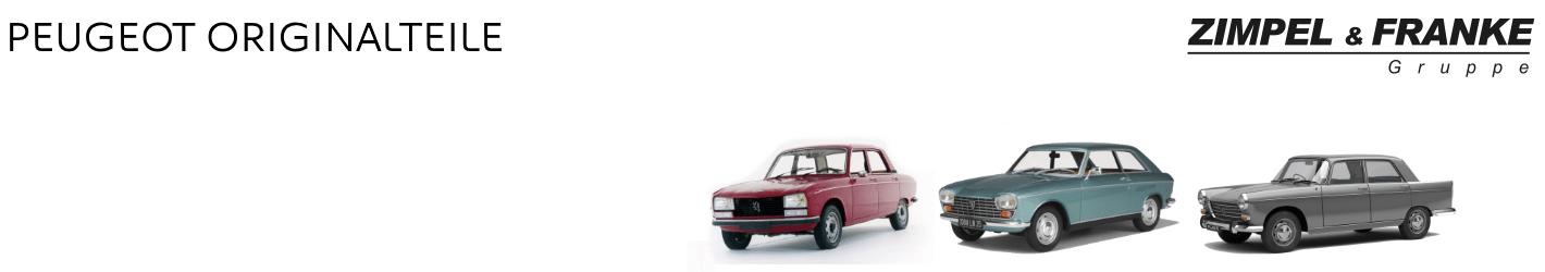 Peugeot Dealer Vorteile