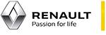 Renault Original Ersatzteile online mit Teilenummer und -katalog