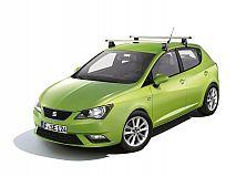 6J0071151 Seat Ibiza Dachgepäckträger