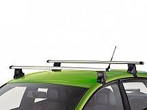 6J3071151 Dachgepäckträger SEAT Ibiza SC