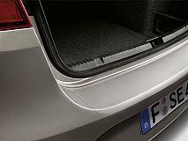 6JA071363 Kantenschutz SEAT Toledo