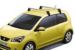 1SL071100A Dachgepäckträger SEAT Mii 3-Türer