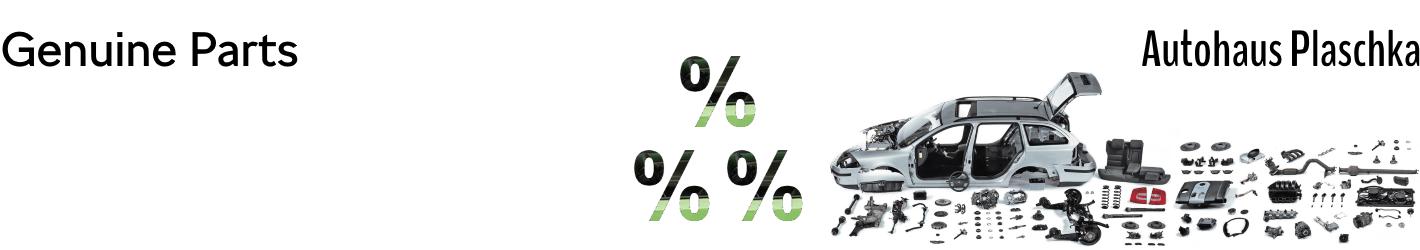 Skoda 10% Discount