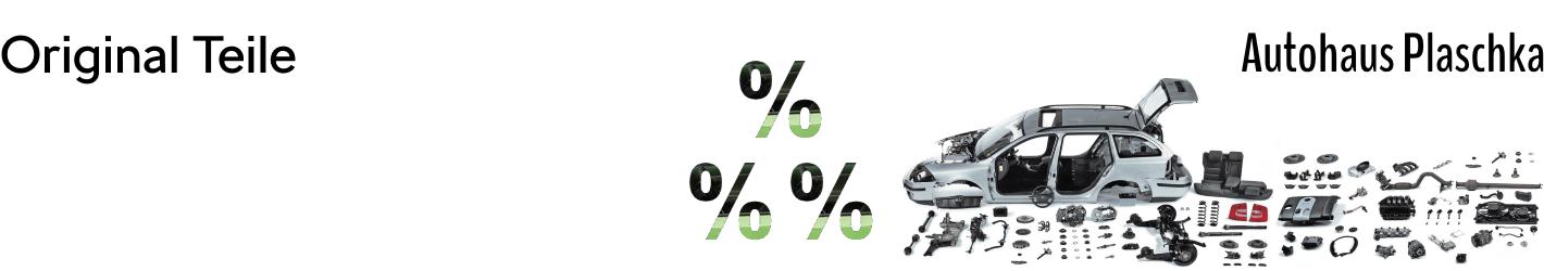 Skoda 10% Rabatt