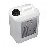 G  052910M3 AdBlue 5 Liter
