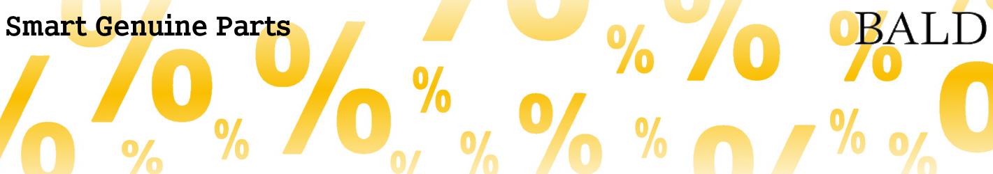 Smart 10% Discount