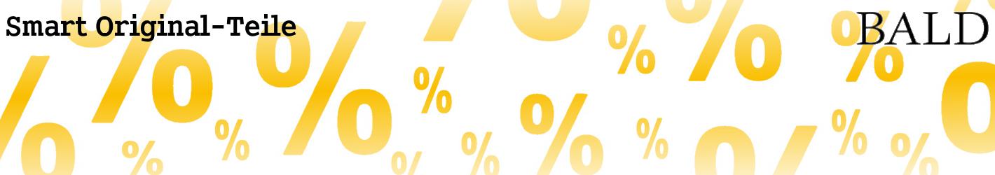 Smart 10% Rabatt