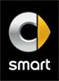 Alle lieferbaren Original Smart Teile: www.online-teile.com/smart-ersatzteile/