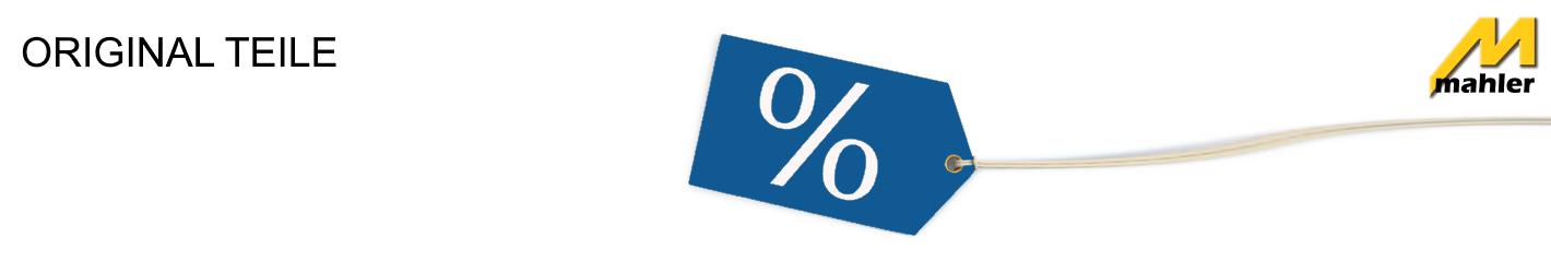 Subaru 10% Rabatt