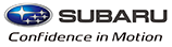 Subaru Original Ersatzteile online mit Teilenummer und -katalog