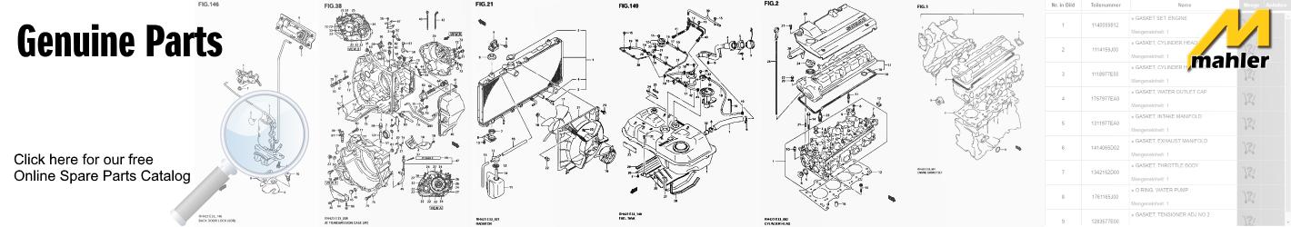 7628061m115pk spare part suzuki genuine spare part online. Black Bedroom Furniture Sets. Home Design Ideas