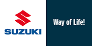 Suzuki Original Teile online bestellen www.online-teile.com/suzuki-ersatzteile