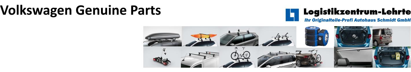volkswagen ersatzteilkatalog online automobil bildidee. Black Bedroom Furniture Sets. Home Design Ideas