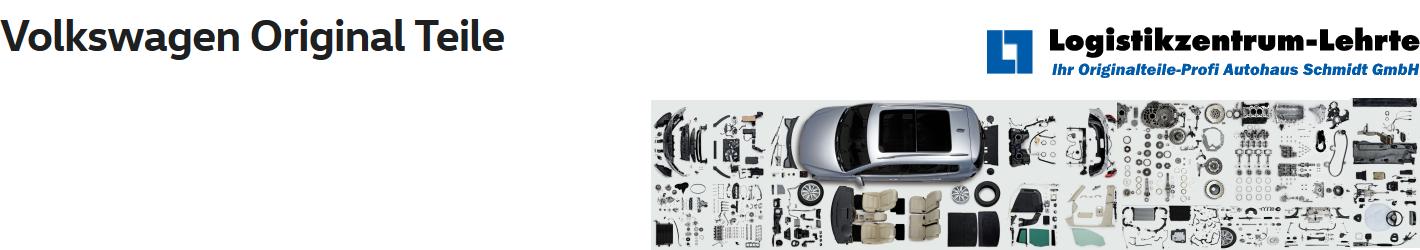 vw original ersatzteile online mit teilenummer und katalog. Black Bedroom Furniture Sets. Home Design Ideas
