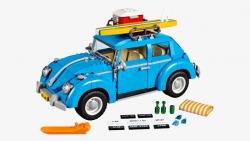 6R5099320 Original VW Käfer Lego