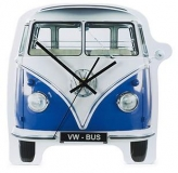 1H9050810 VW Wanduhr