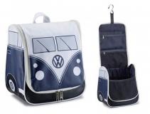 1H9087317 VW Kulturtasche T1