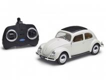 1H9099311 VW Modellauto