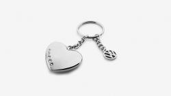 33D087010A VW Schlüsselanhänger