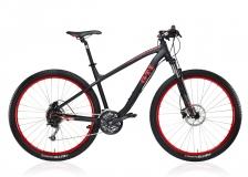000050230BM GTI Mountainbike unisex