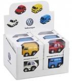 1H0099305 Spielzeugauto