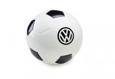 231050540 Fussball im Retro Design
