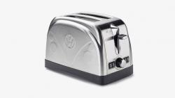 5DB069641 VW T1 Toaster