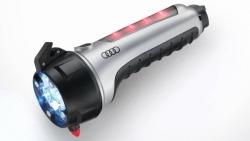 8R0093052 Taschenlampe