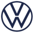 VW Original Ersatzteile online mit Teilenummer und -katalog